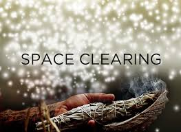 services sage cleansing jewett city CT