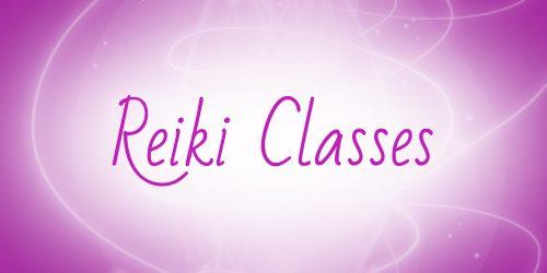 services reiki classes serene healing reiki studio