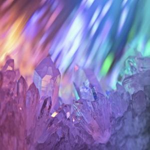Healing Crystal therapy serene healing reiki studio Jewett City CT
